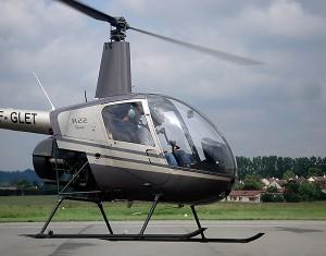 Stage pilotage hélicoptère – Tél : 06 62 43 25 06